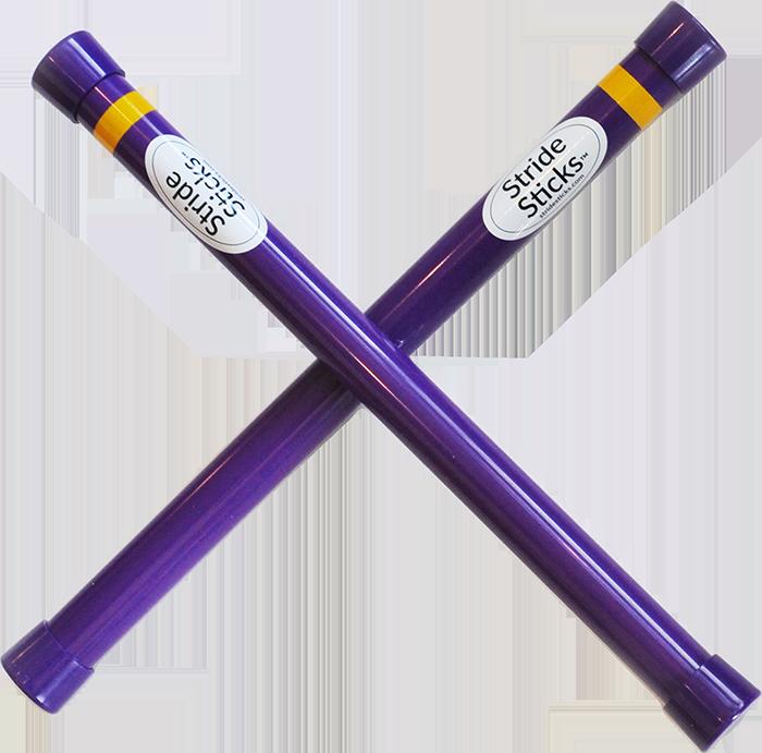 stide-sticks-trans