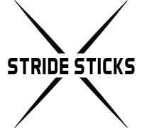 stride-sticks-logo-smallest